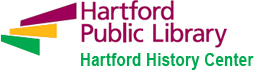 Hartford History Center at Hartford Public Library