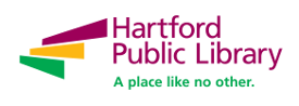 Hartford Public Library