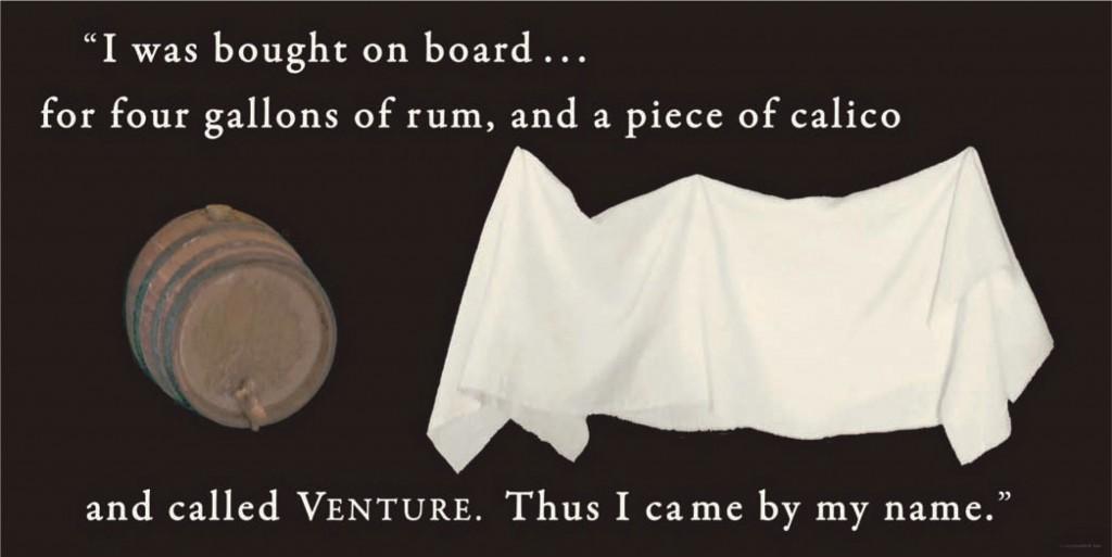 Venture Smith image1