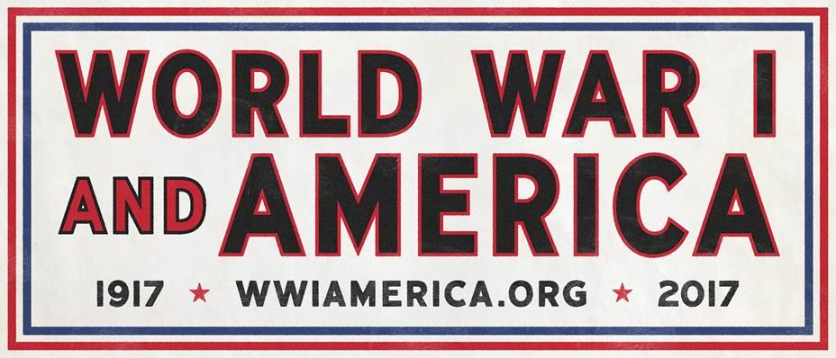 WWIAmerica-logo