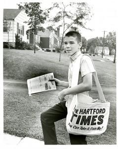 hpl_hhc_ht_paperboy1962_72dpi