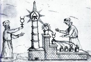 04_06_alchemy