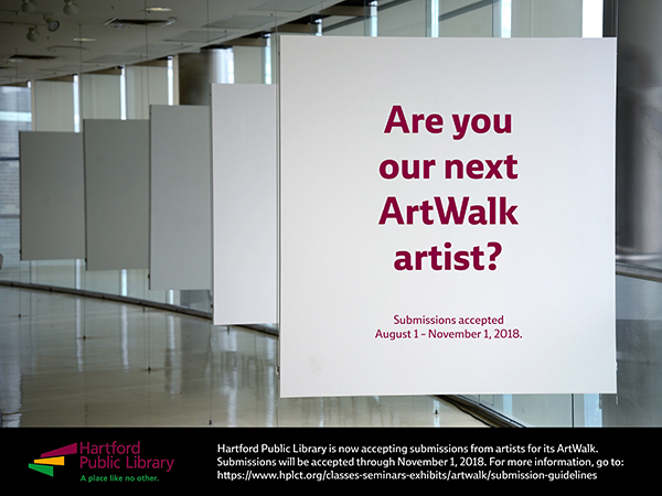 artwalk submissions ad 2018 for 2019-20 season_small