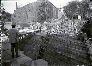 Hartford Making of A City collection image