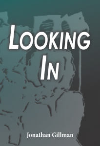 Looking_In_Cover_Image